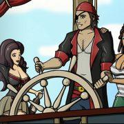 Pirates: Golden Tits (InProgress) Ver.0.2