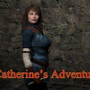 Catherine's Adventure (Update) Ver.1.0