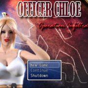 Officer Chloe: Operation Infiltration (Final) Ver.1.02