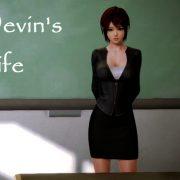 Devin's Life (InProgress) Ver.0.45