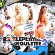 Roleplay Roulette 2