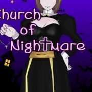 Church of Nightmare