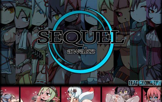 Sequel Awake