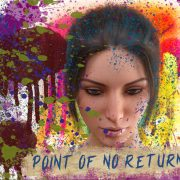Point of No Return (InProgress) Ver.0.3