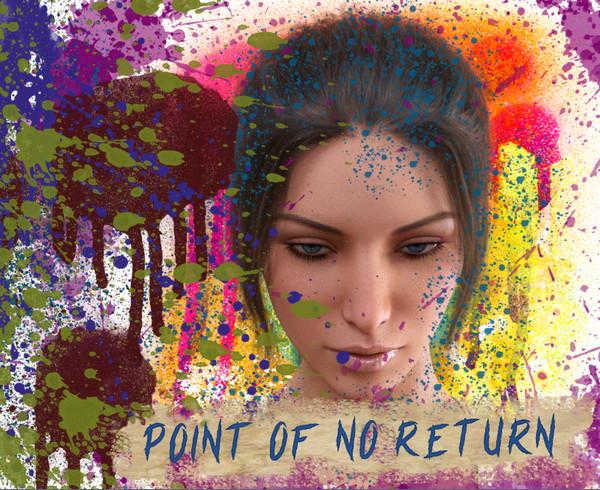 Point of No Return (InProgress) Ver.0.3