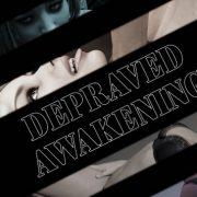 Depraved Awakening (Update) Ver.0.10