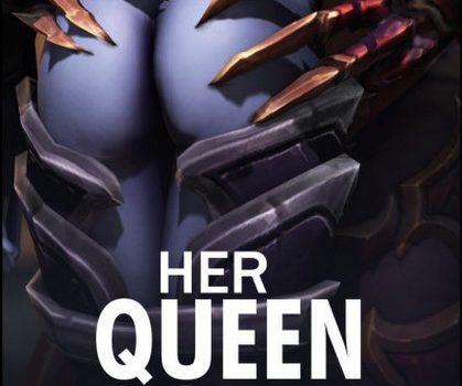 Her Queen