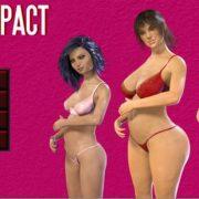 Deep Impact (InProgress) Ver.0.2c