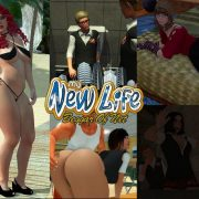 The New Life (Update) Ver.1.9