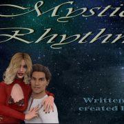 Mystic Rhythms Ver.1.00