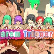 Harem Trigger!!