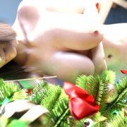 Dual Family - Last Christmas Ver.1.01