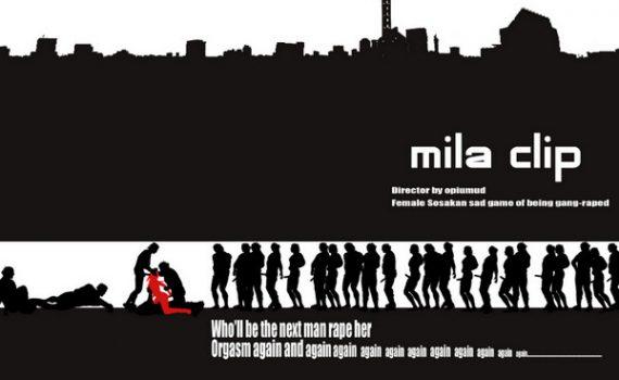 Mila Clip