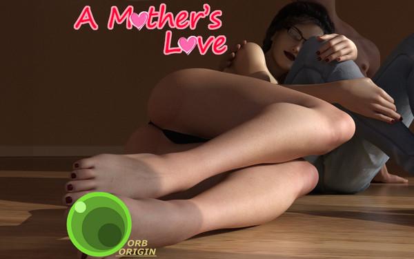 A Mother's Love (InProgress) Part 2