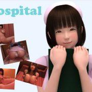 Hospital (Eng)