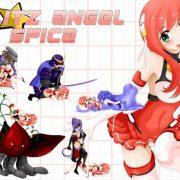Blitz Angel Spica (Eng)