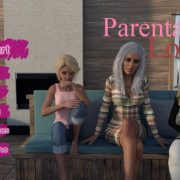 Parental Love (Update) Ver.0.11