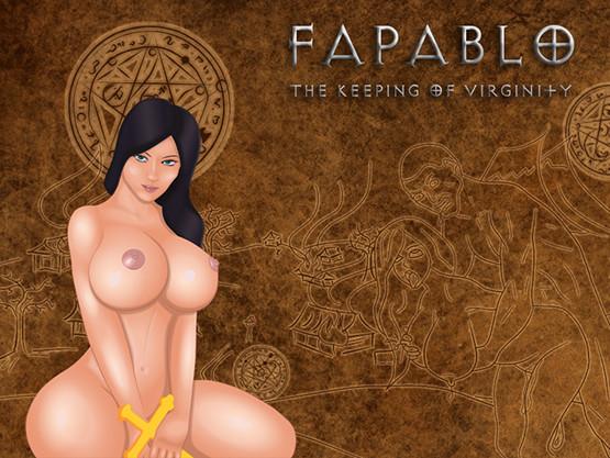 Fapablo (Eng)