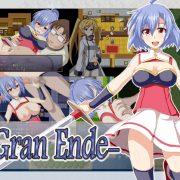 Gran Ende (Eng)