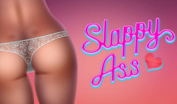 Slappy Ass