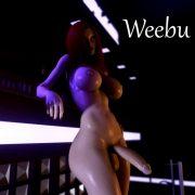 Weebu Works