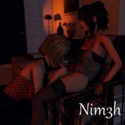 Nim3h Works