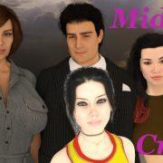 Midlife Crisis (InProgress) Ver.0.09