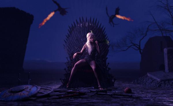 Whores of Thrones (InProgress) Ver.0.4