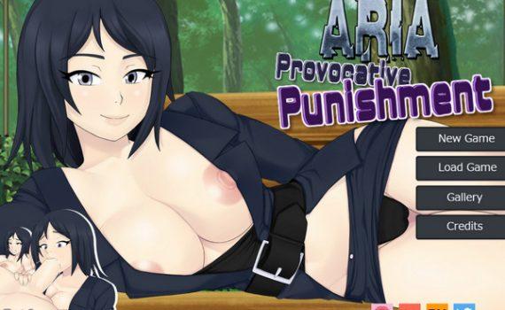 Provocative Punishment