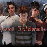 Lust Epidemic (Update) Ver.89091