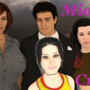Midlife Crisis (Update) Ver.0.10a