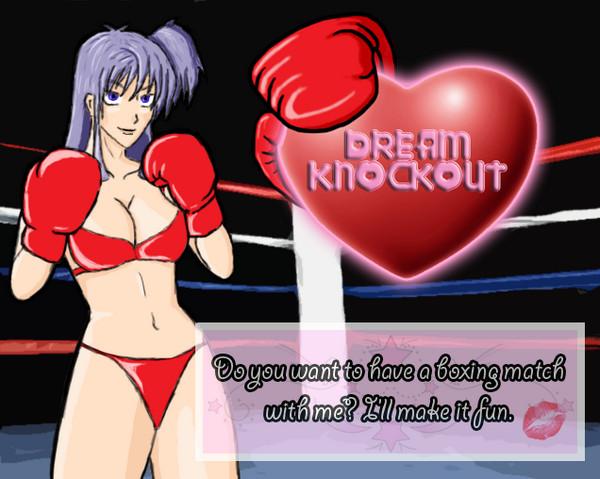 Dream Knockout - Original
