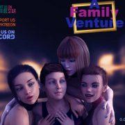 A Family Venture (InProgress) Ver.0.04c