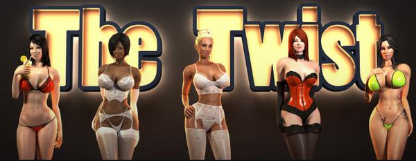 The Twist (Update) Ver.0.35