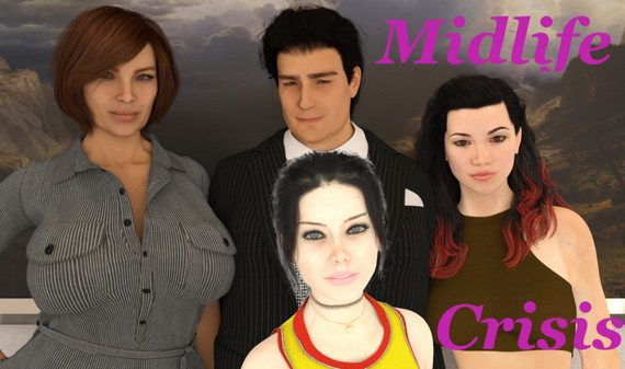 Midlife Crisis (Update) Ver.0.13