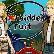 Forbidden Fruit (InProgress) Ver.0.4.1