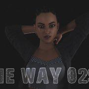 The Way (InProgress) Ver.0.29b