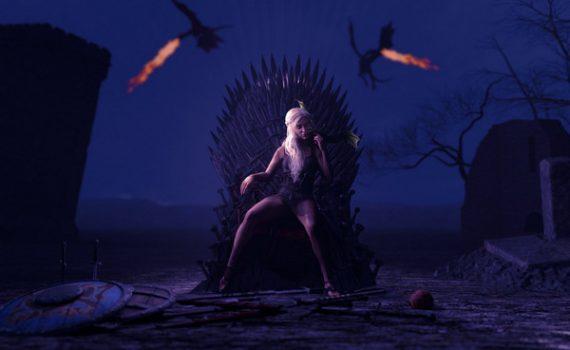 Whores of Thrones (Update) Ver.0.8