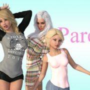 Parental Love (Update) Ver.0.17