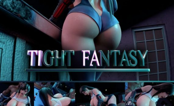 Tight Fantasy