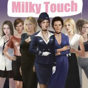 Milky Touch (InProgress) Ver.1.1