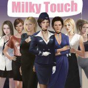 Milky Touch (Update) Ver.1.19