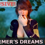 Artist MuseX – Farmer's Dreams R18