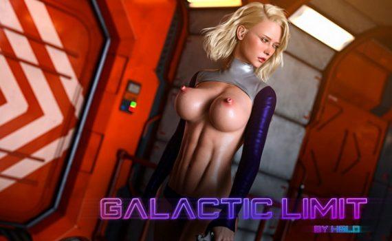 Galactic Limit