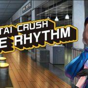 Love Rhythm