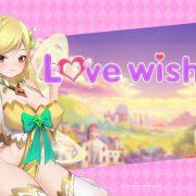 Love Wish 2