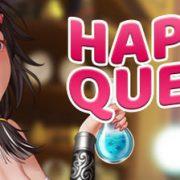 Happy Quest