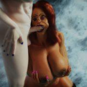 Artist FuriousLeadBoner - Tora and Bri