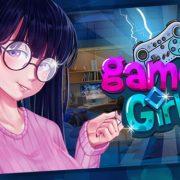 Gamer Girls
