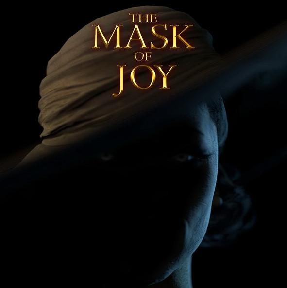 The Mask of Joy